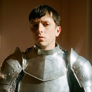Image for 'Totally Enormous Extinct Dinosaurs'