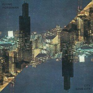 Image for 'City Same City'