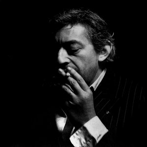 Image pour 'Serge Gainsbourg'