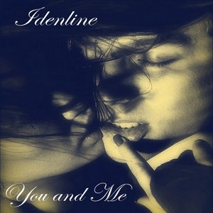 Image for 'You and me'