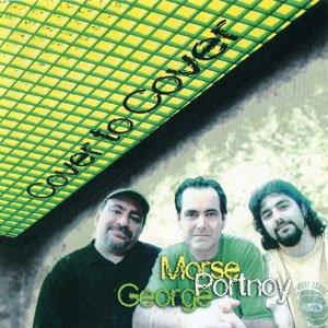 Image for 'Morse Portnoy George'