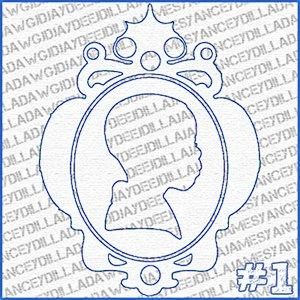 Изображение для 'Beat CD '05 #1'