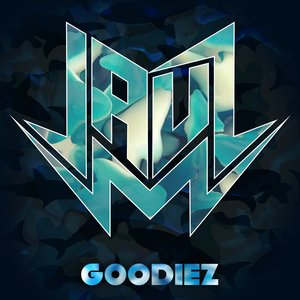 Image for 'Goodiez'