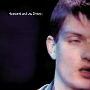 Image for 'Heart and Soul'