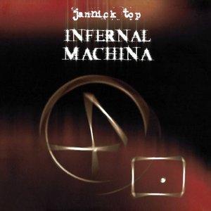 'Infernal Machina'の画像