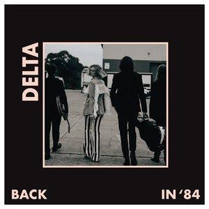 Imagen de 'Back in 84'