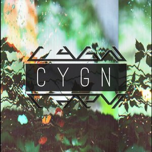 Image for 'C Y G N'