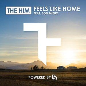Imagen de 'Feels Like Home'