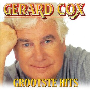 Image for 'Grootste Hits'
