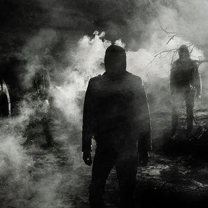 'Mgła' için resim