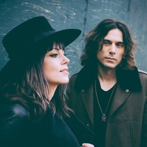Image for 'The Last Internationale'