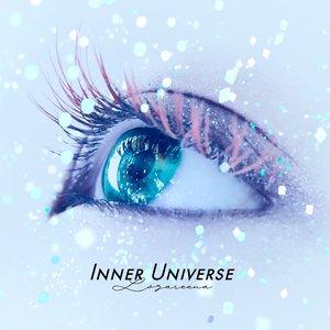'INNER UNIVERSE'の画像