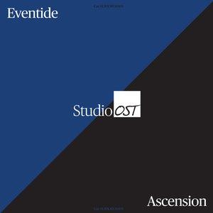 Image for 'Eventide / Ascension'