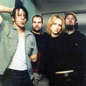 Image for 'Guano Apes'