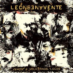 Image for 'Vamos a Volvernos Locos'