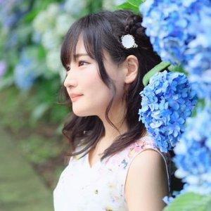 Image for 'Risa Yuzuki'