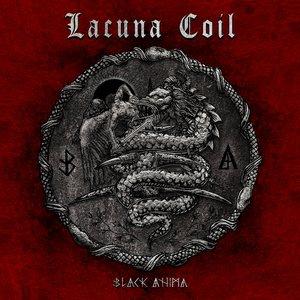 Изображение для 'Black Anima'