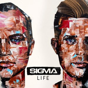Image for 'Life (Deluxe)'