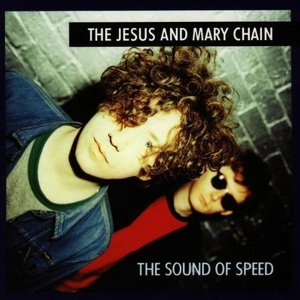 'The Sound of Speed'の画像