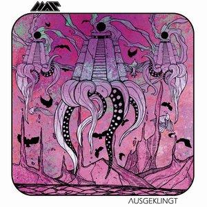 Image for 'Ausgeklingt'