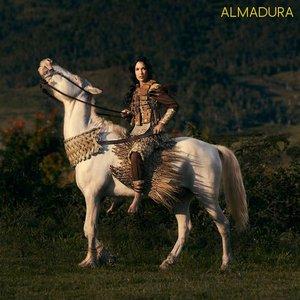 Изображение для 'Almadura'