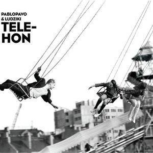 Zdjęcia dla 'Telehon'