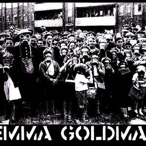 Imagen de 'Emma Goldman'