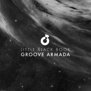 Imagen de 'Little Black Book'