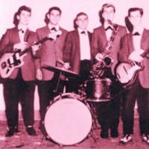 Image for 'The Original Surfaris'