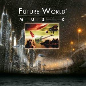 Zdjęcia dla 'Future World Music'
