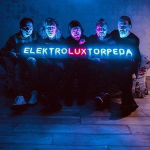 Zdjęcia dla 'ELEKTROLUXTORPEDA'