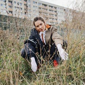 Zdjęcia dla 'Karolina Czarnecka'