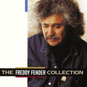 Zdjęcia dla 'The Freddy Fender Collection'