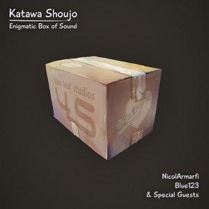 Zdjęcia dla 'Katawa Shoujo Enigmatic Box of Sound'