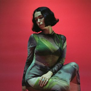 'Kelly Lee Owens'の画像