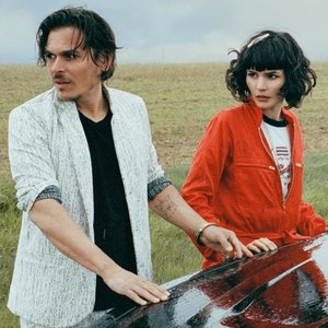 Image for 'The Dø'