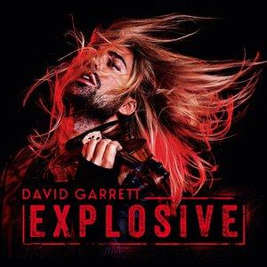 Изображение для 'Explosive'