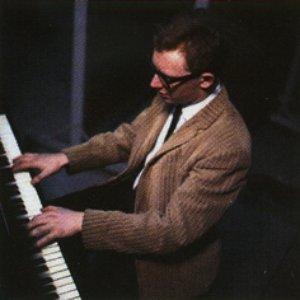 Image for 'Roy Budd'