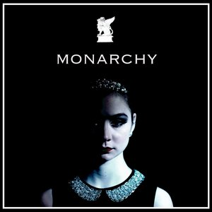 Image for 'Monarchy'