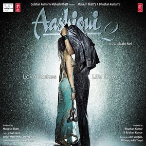 Image for 'Aashiqui 2'