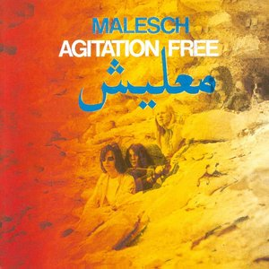 Image for 'Malesch'