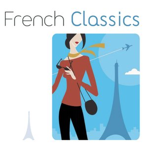 Image for 'French Classics'