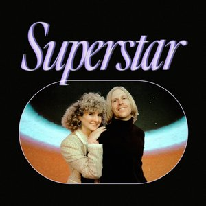 Image for 'Superstar'