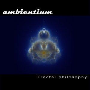Image for 'Fractal Philosophy'