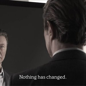 Image for 'Nothing Has Changed (The Best Of David Bowie) [Deluxe Edition]'