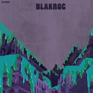 Image for 'Blakroc'