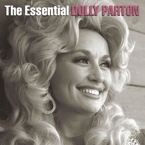 Image for 'The Essential Dolly Parton'