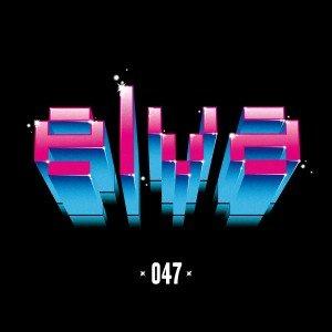 Bild für 'Elva'