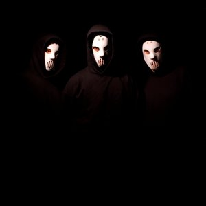 Image for 'Angerfist'