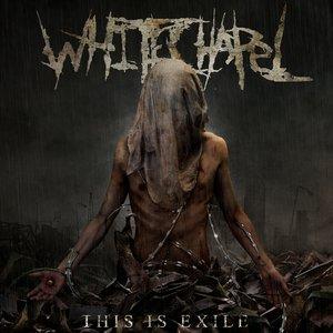 Изображение для 'This Is Exile'